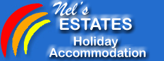 Nels Estates Self Catering Accommodation