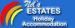 Nels Estates Self Catering Accommodation